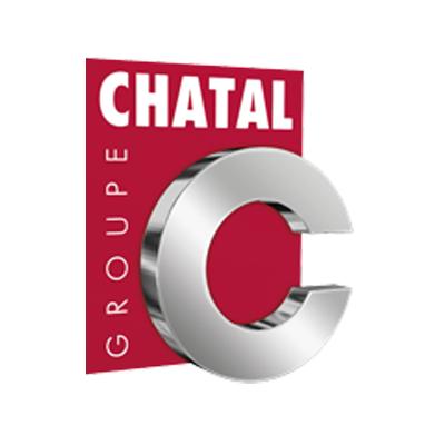 Chatal