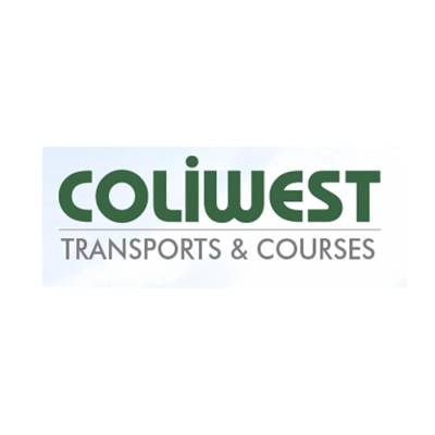 Coliwest